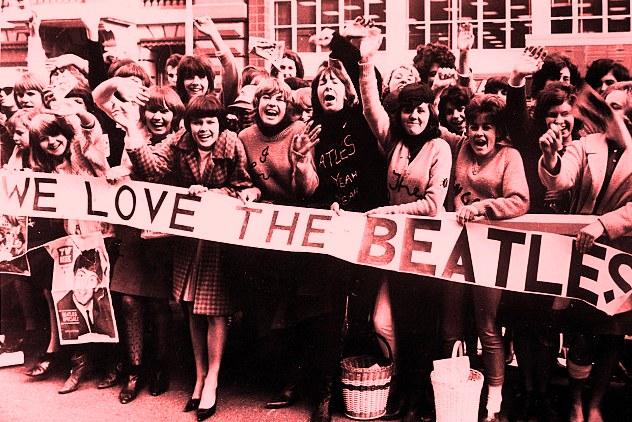 We love the Beatles.jpg