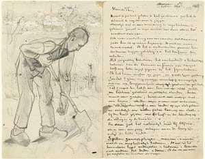 Letter-from-Vincent-van-G-001