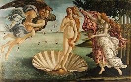 400px-Sandro_Botticelli_-_La_nascita_di_Venere_-_Google_Art_Project_-_edited