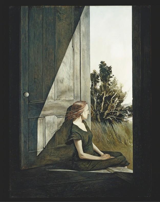 Christina Olsen 1947.jpg