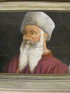 Cinque_maestri_del_rinascimento_fiorentino,_XVI_sec,_paolo_uccello