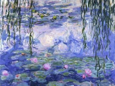 claude-monet-water-lilies-nympheas-c-1916_a-l-9473229-0