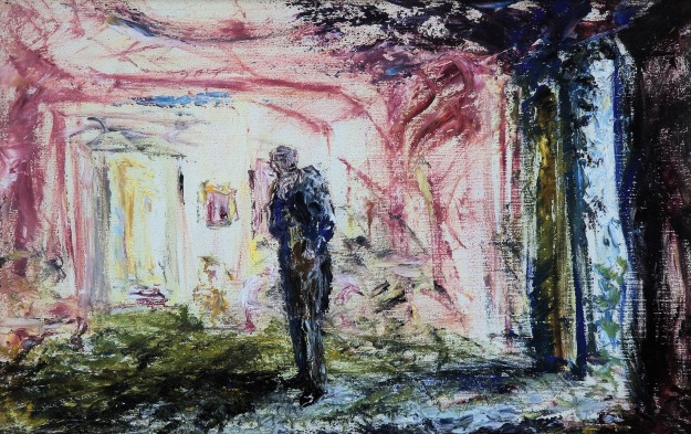 Jack_butler_yeats_rha_man_in_a_room_thinking)