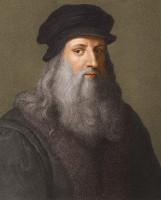 Portrait circa 1510