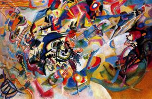 Vassily_Kandinsky,_1913_-_Composition_7