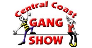 Central Coast Gang Show
