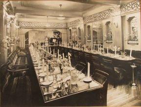 Paragon-Banquet-Hall-1938