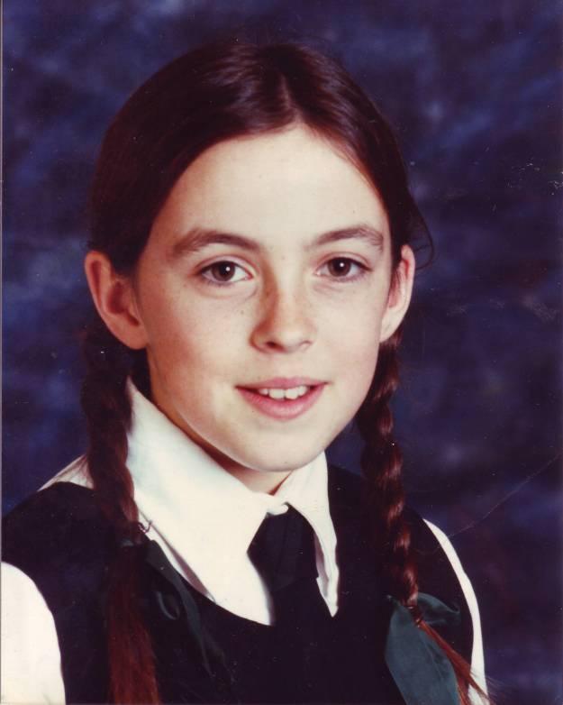 Rowena 1981