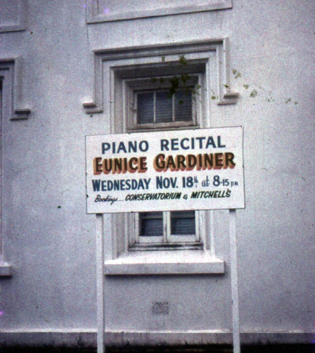 Conservatorium Sign.jpg