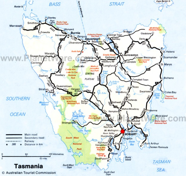 tasmania-map-1