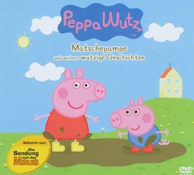 Peppa-Pig-Wutz_4-Germany-German-Deutschland