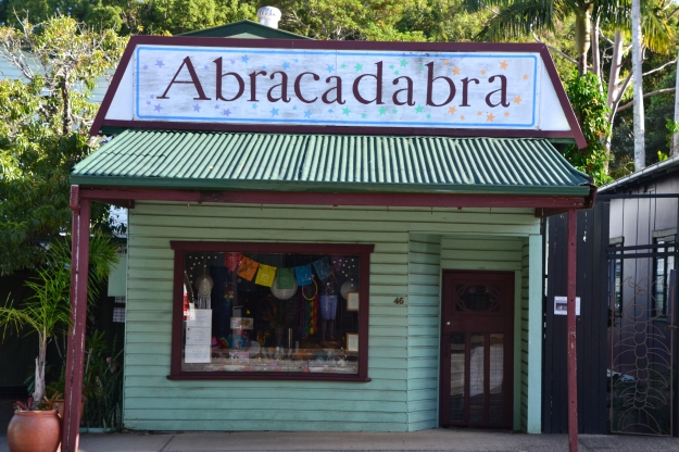 Abracadabra Bangalow.JPG