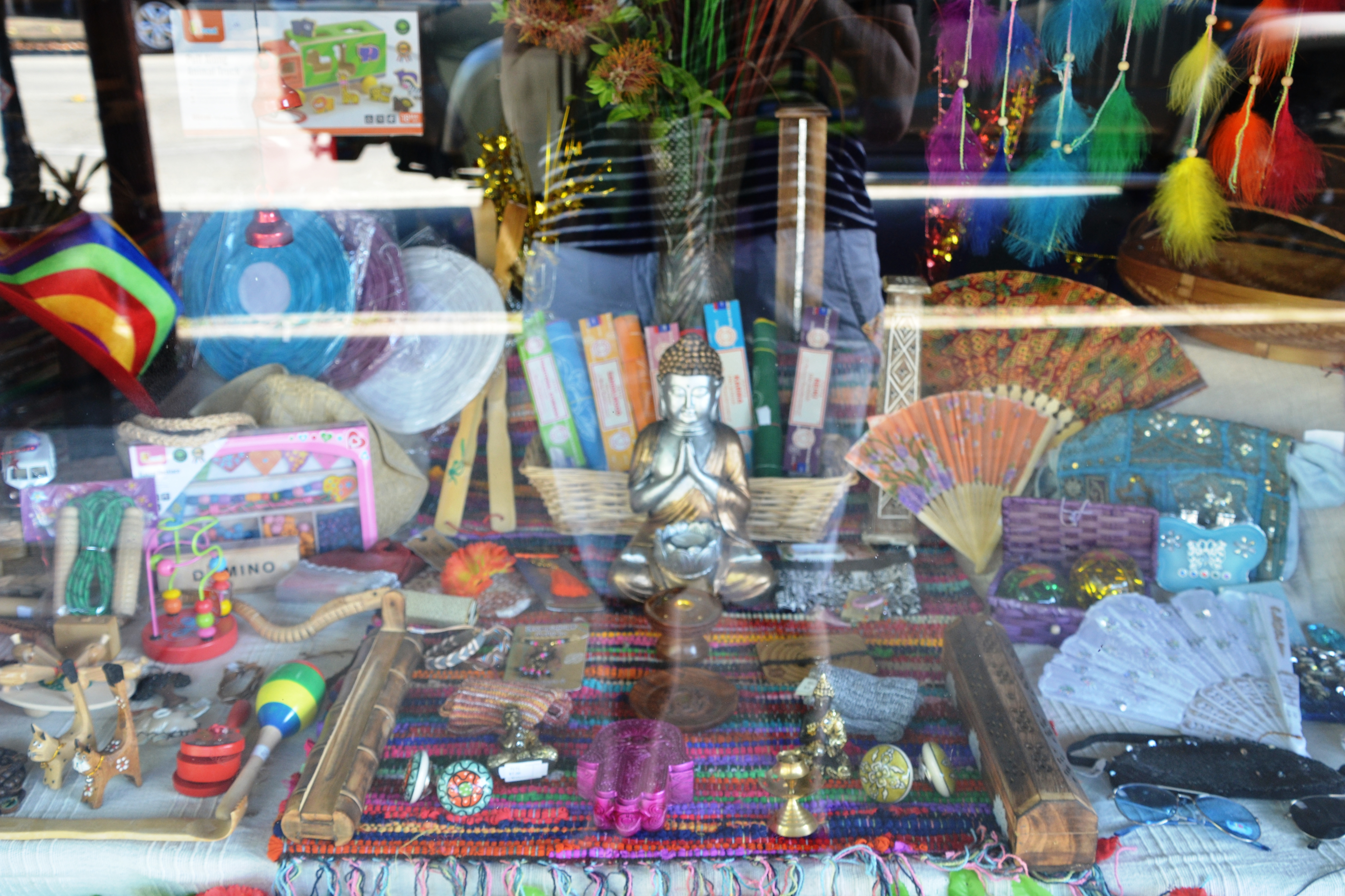 Abracadabra Window.JPG