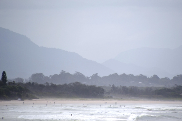 misty hills byron bay