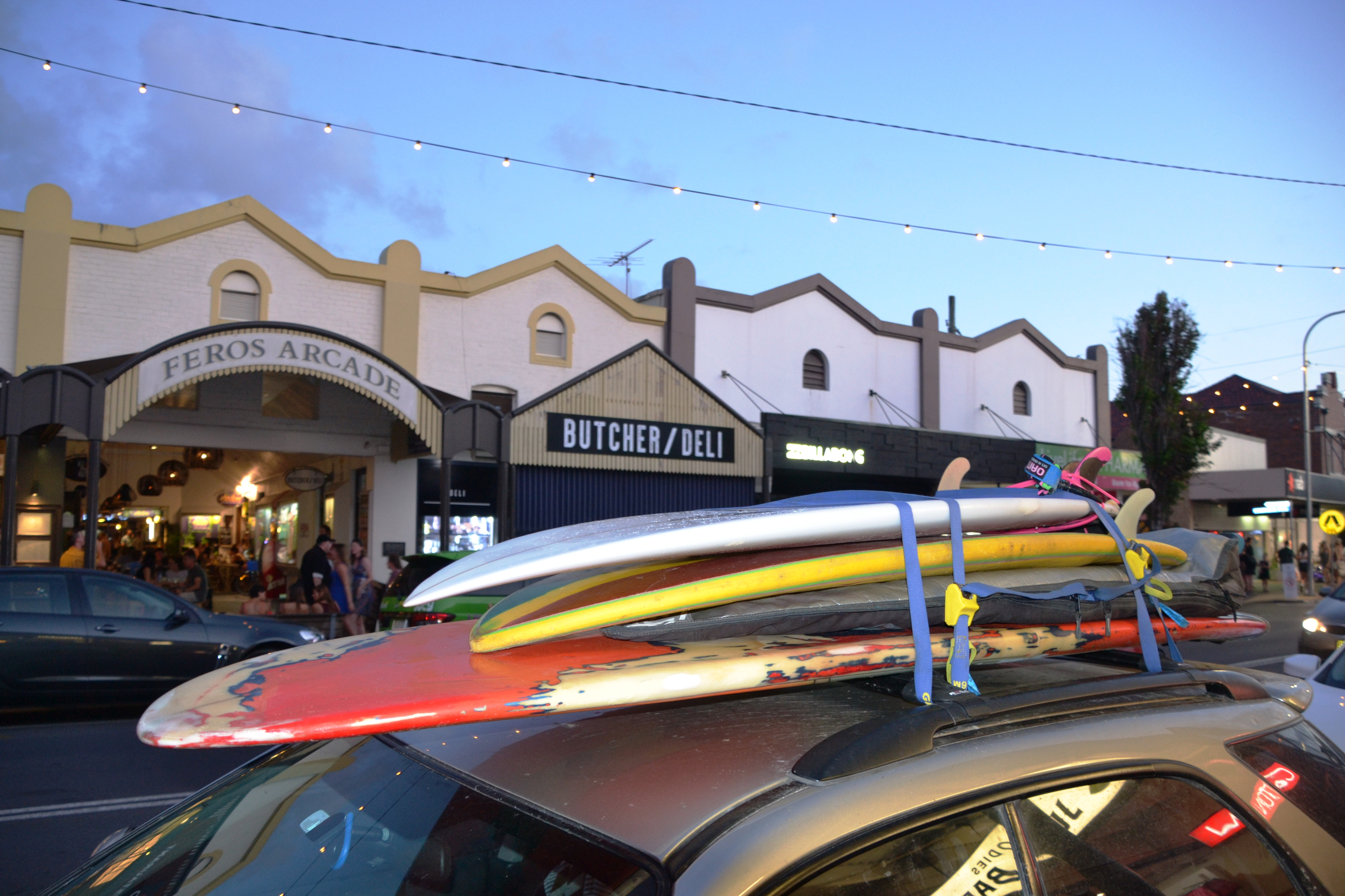 Surf Mobile Byron Bay.JPG