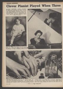 Pix 1940 May 11 pg 24
