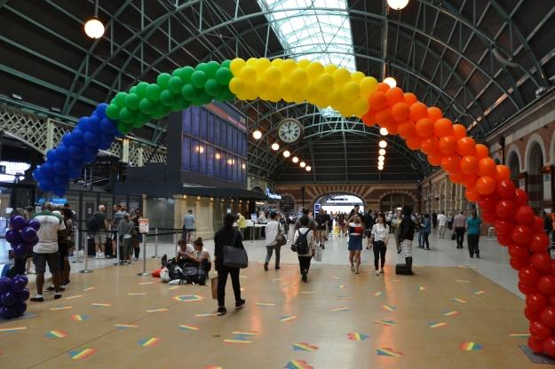 Rainbow Arch Central Station.jpg