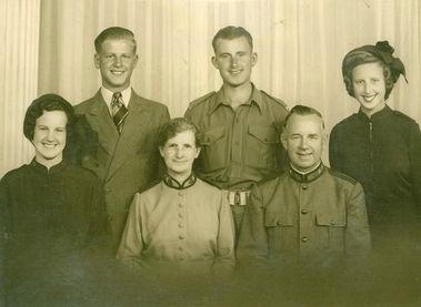 Walker_family_1945_after_release_from_internment_camp_small_cropped_379x277