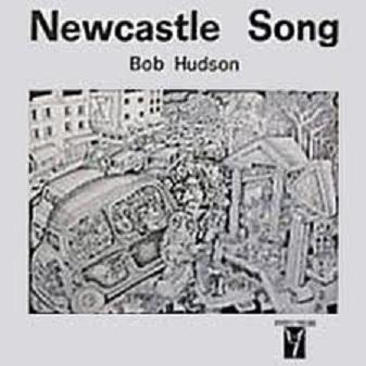 song-hudson