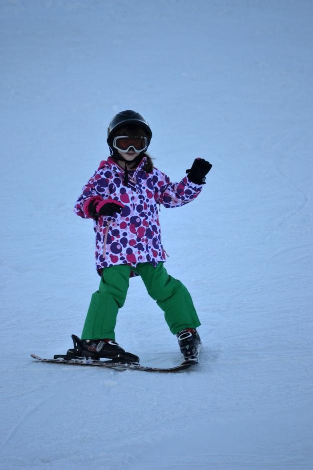 Amelia skiing.jpg