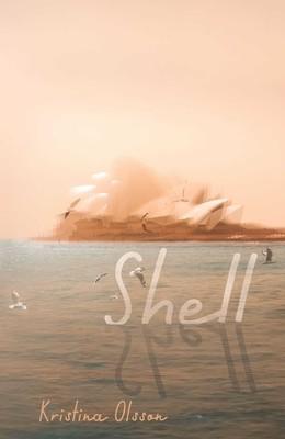 shell-9781925685329_lg