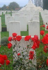 Tyne-Cot-Cemetery-in-Flanders-Fields-Belgium