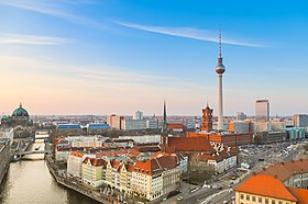 280px-Aerial_view_of_Berlin_(32881394137)