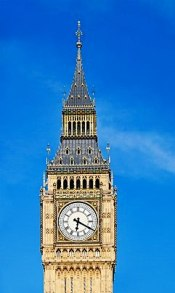 Clock_Tower Palace_of_Westminster
