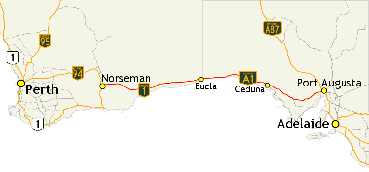 Eyre_Highway_route_map (1)