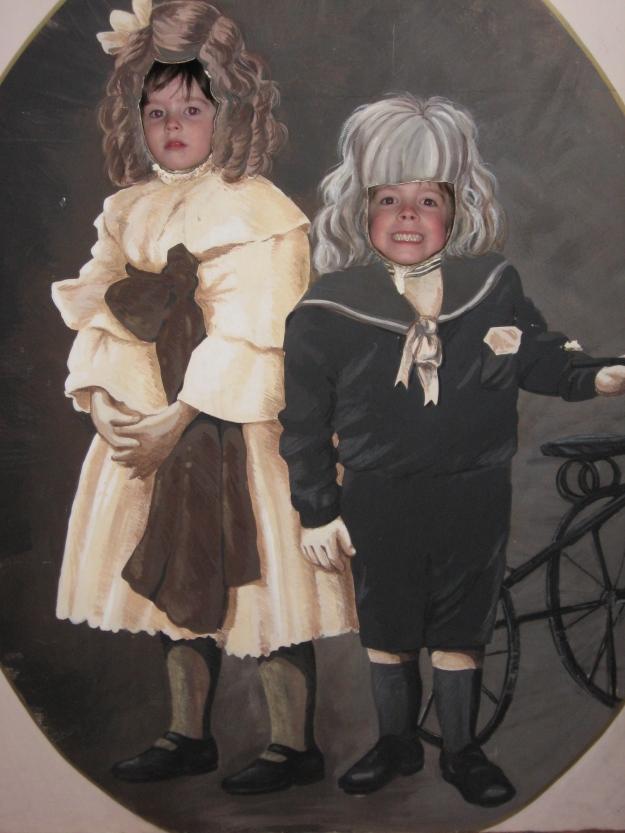 Jonathon & Amelia Toowoomba