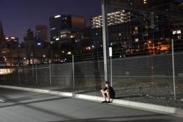 Jonathon Melbourne Tracks