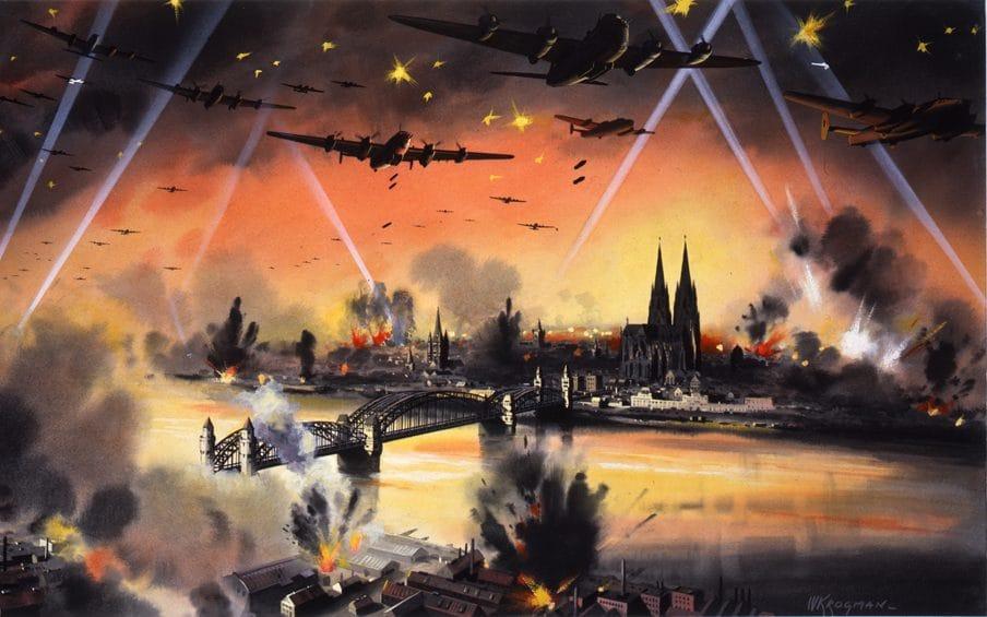 National-Archives-Mass_bomber_raid_on_Cologne_trans_NvBQzQNjv4BqRW1mvIVYlV4JG0MIT8wtjBRjid0pkpSoel9MG7q99NA