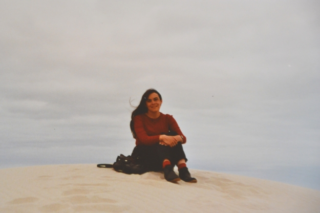 Nullarbor Rowena Eucla