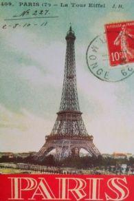 PARIS-POSTER-400x600-no-2