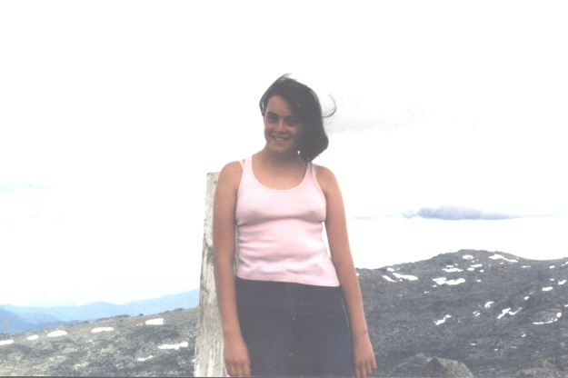 Rowena Mt Koziosko