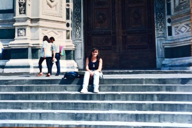 Rowena Santa Croce
