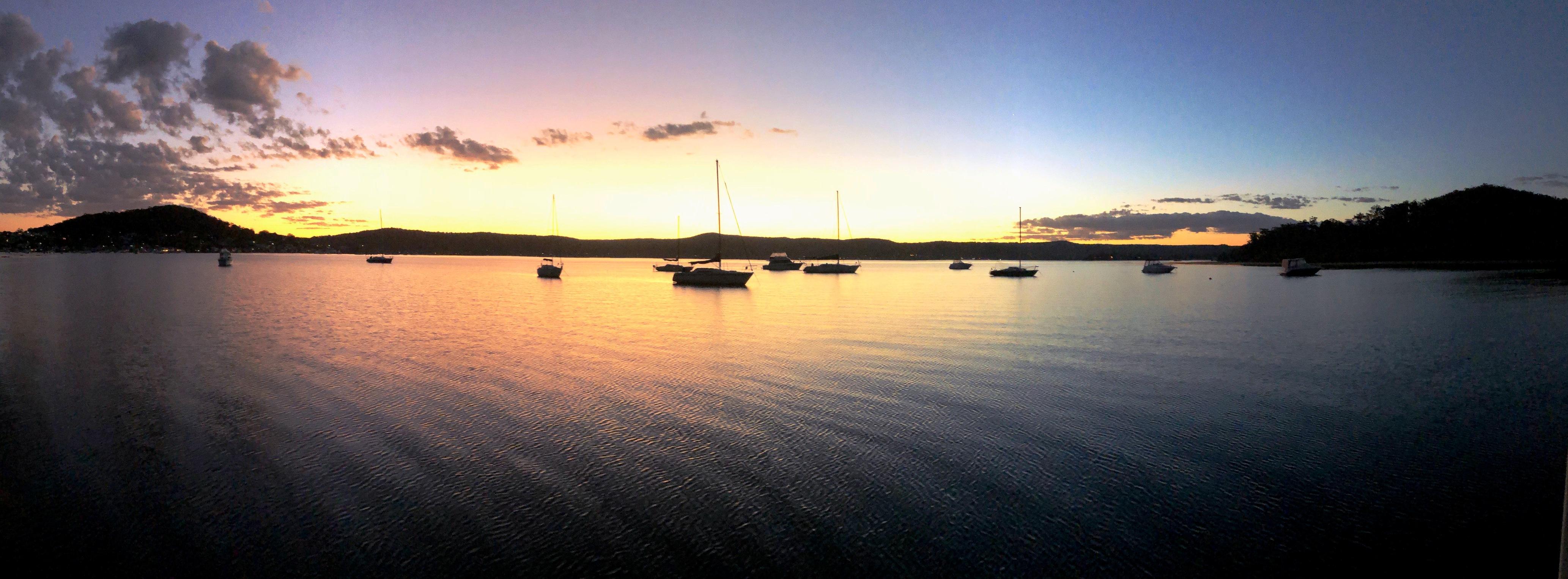 Panorama Yattalunga2